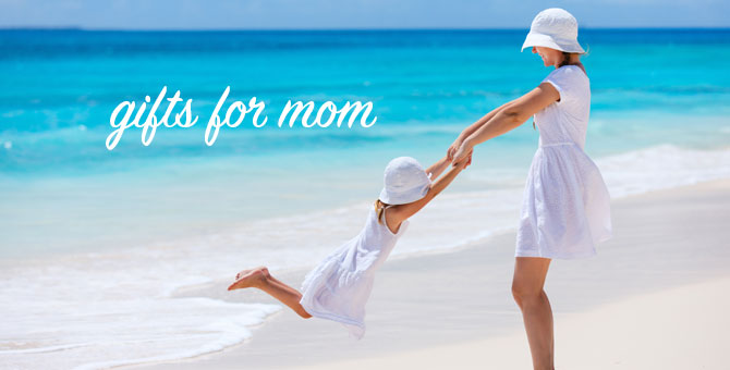 Mother's day spa deals miami